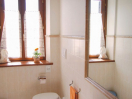 agriturismo-gualdo-tadino-appartamento-girasole-bagno