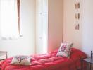 agriturismo-gualdo-tadino-appartamento-margherita-camera