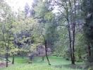 casa-lanzo-parco1