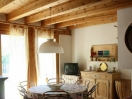 chalet-15pax-sover-salone