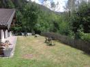 chalet-valdicembra-giardino-barbecue