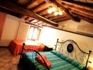 camera-piobbico-countryhouse