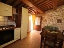 cucina-piobbico-countryhouse