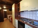 cucina-volo-piobbico-countryhouse