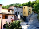 esterno1-piobbico-countryhouse