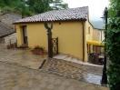 esterno2-piobbico-countryhouse