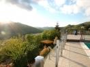 panorama-piobbico-countryhouse