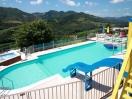 piscina-piobbico-countryhouse
