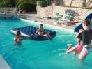 piscina1-piobbico-countryhouse