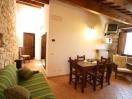 soggiorno-piuma-piobbico-countryhouse