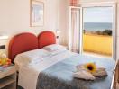 hotel-famiglie-riccione-camera