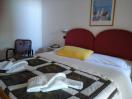 hotel-famiglie-riccione-camera1