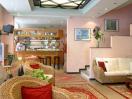 hotel-famiglie-riccione-soggiorno
