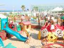 hotel-famiglie-riccione-spiaggia-giochi