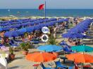 hotel-famiglie-riccione-spiaggia