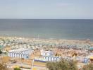 hotel-famiglie-riccione-spiaggia1