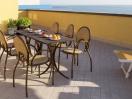 hotel-famiglie-riccione-terrazza