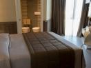 hotelnapoli-camera-bagno