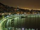 hotelnapoli-panorama