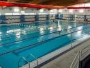 hotelnapoli-piscina