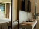 hotelnapoli-suite