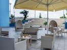 hotelnapoli-terrazza