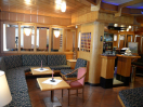 hotel-caderzone-bar