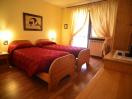 hotel-caderzone-camera3