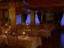 hotel-caderzone-cena