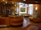 hotel-caderzone-hall