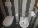 hotel-cesenatico-bagno