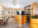 hotel-cesenatico-bar