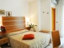 hotel-cesenatico-camera