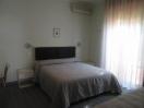 hotel-cesenatico-camera2