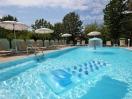 hotel-cesenatico-piscina2
