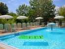 hotel-cesenatico-piscina3