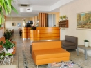 hotel-cesenatico-reception