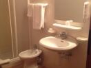 hotel-folgarida-bagno