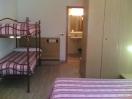 hotel-folgarida-camera2