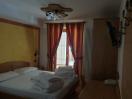 camera-hotel-folgarida