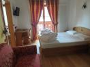 camera-hotel-folgarida2