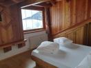 camera-hotel-folgarida3
