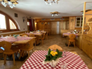 hotel-folgarida-ristorante2