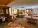 hotel-folgarida-ristorante3
