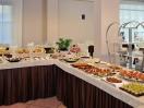 hotel-gatteo-a-mare-buffet