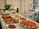hotel-gatteo-a-mare-buffet2