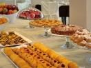 hotel-gatteo-a-mare-buffet3