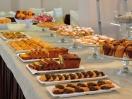 hotel-gatteo-a-mare-buffet4