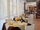 hotel-gatteo-a-mare-ristorante