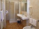 bagno-hotel-molveno